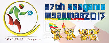 Tour Seagame: HÀ NỘI - NAYPYITAW - SEAGAME 27th